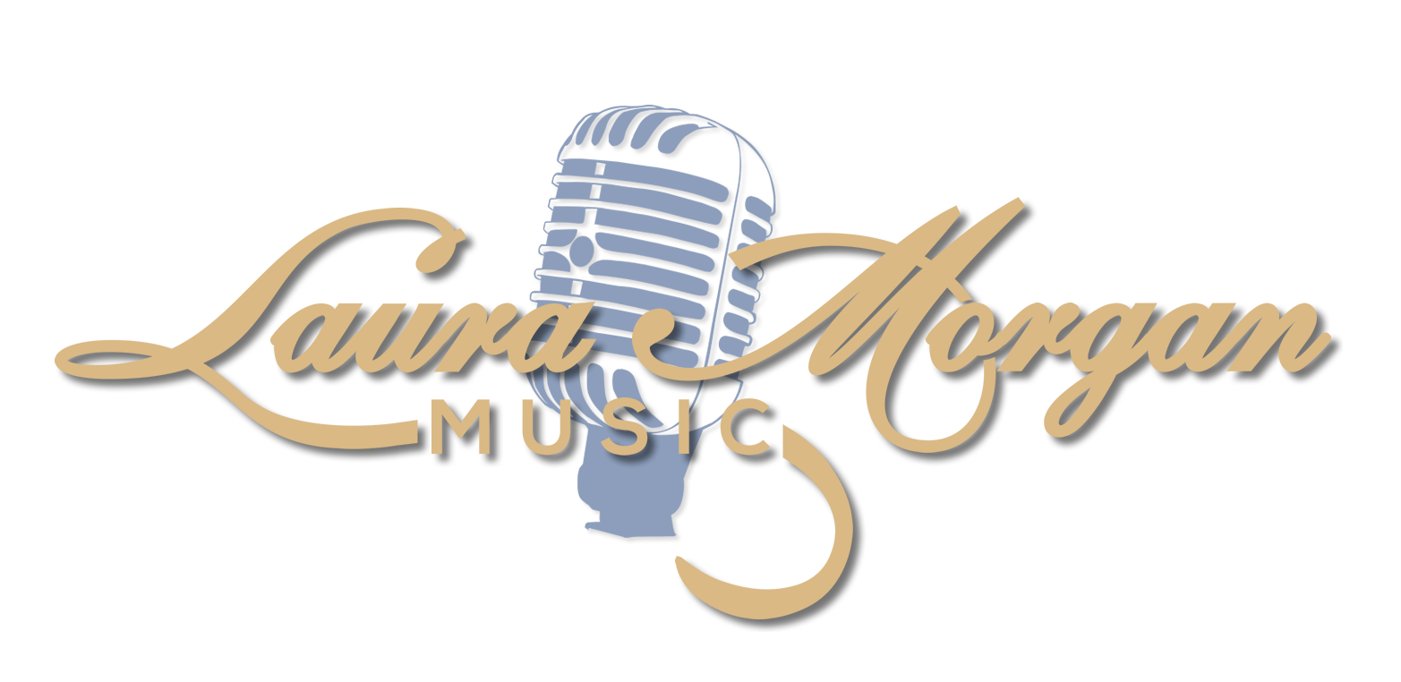 Laura Morgan Music